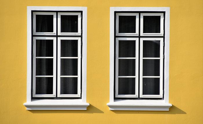 Fensterbauer Traumzuhause Fenster modernisieren