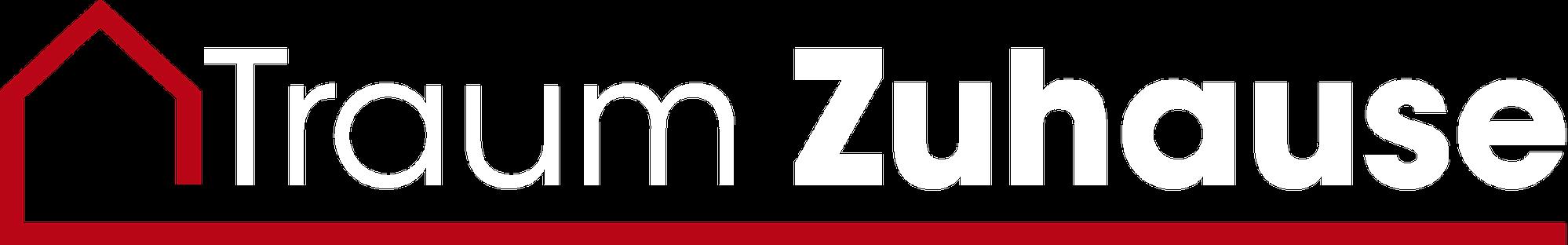 Traum Zuhause Logo